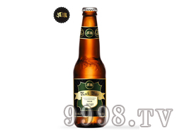 摇滚啤酒1918