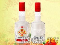 福星人家-小福酒-四川福星人家酒业有限公司