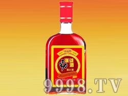 汉雄劲酒520ml