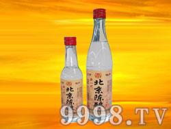 北京陈酿250ml-500ml