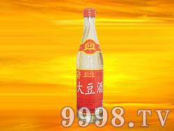 大豆酒500ml