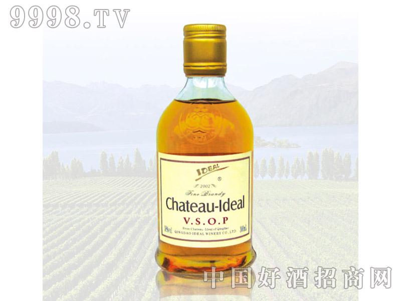 VSOP级爱迪尔葡萄酒