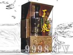 玉宇泉-金樽