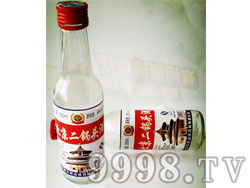 北京二锅头酒250ml