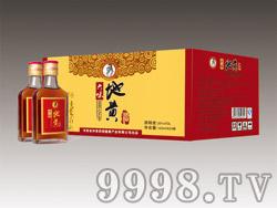 六味地黄酒125ML