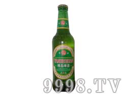330ml精品啤酒