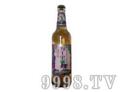 野生果果啤