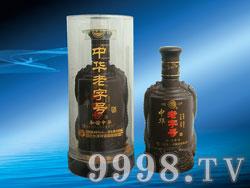 洋河珍酒-中华老字号500ml