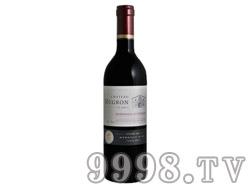 牧龙城堡干红葡萄酒