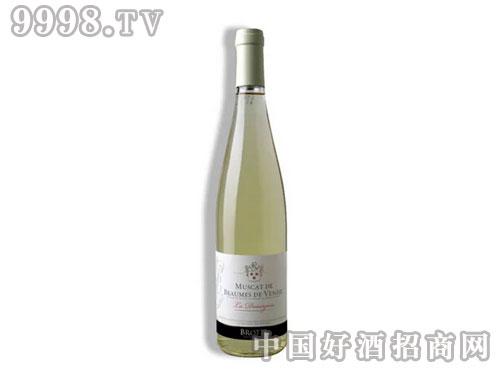 法国波特家族巴尔维亚干白葡萄酒