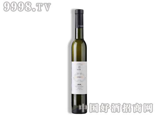 VQA雷司令甜白冰酒冰葡萄酒甜酒红酒