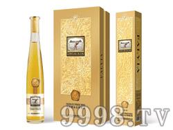 法莱雅酒堡冰白葡萄酒(FM09)