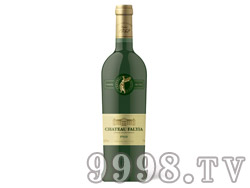 法国.法莱雅干白葡萄酒(FN02)