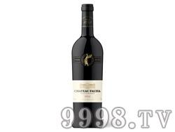 法国.法莱雅干红葡萄酒(FN10)