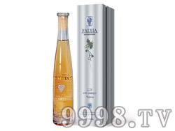 法莱雅冰甜葡萄酒(晚收)