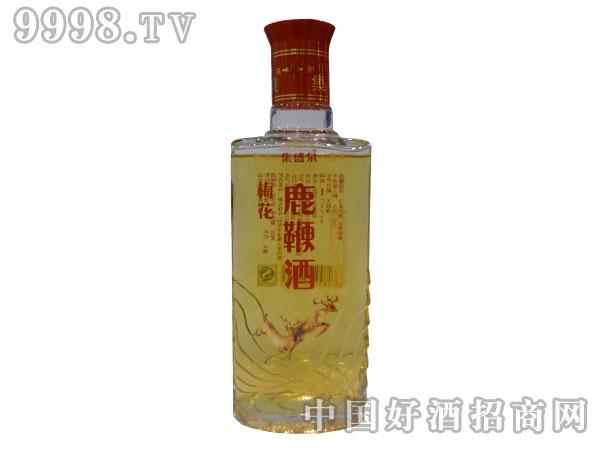 38度250ml鹿鞭酒