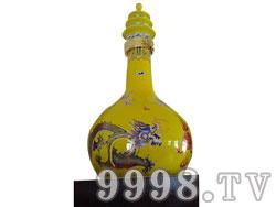 坛子酒-皇酒