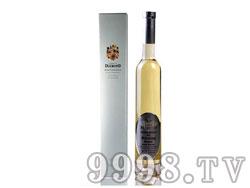钻石雷司令-冰白-葡萄酒