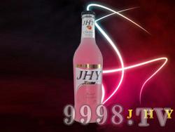 旭泽鸡尾酒(水蜜桃味)