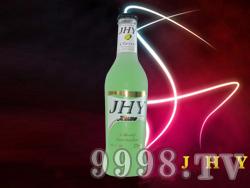 旭泽鸡尾酒(青柠檬味)