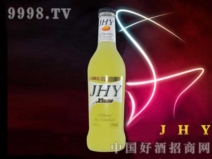 旭泽鸡尾酒(芒果味)