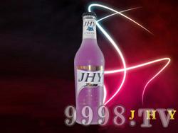 旭泽鸡尾酒(蓝莓味)