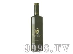 法国豪客酒庄探索珍酿14°750ml
