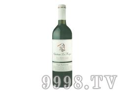 法国豪客酒庄探索古珀14°750ml