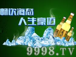 海态兄弟情 418ml-1x12