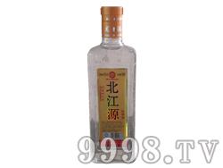 北江源酒陈酿