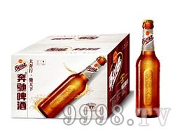C.Benz奔驰啤酒&#8226特爽啤酒