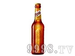 E.Benz奔驰啤酒&#8226爽行 P