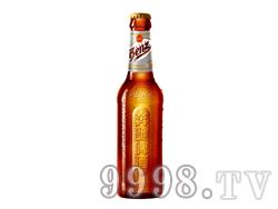 C.Benz奔驰啤酒&#8226特爽