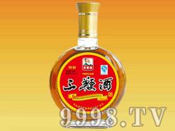 仲景春三鞭酒250ml