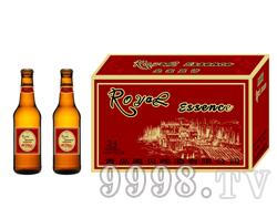 夜场啤酒招商 330毫升皇家真谛欧式啤酒