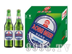500毫升啤酒招商 流通精品啤酒