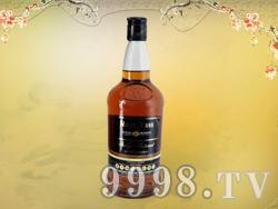 皇家贝斯调配威士忌