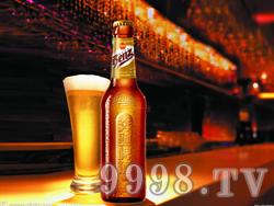 E.Benz奔驰啤酒&#8226爽行