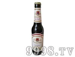 凯撒win330ML白啤