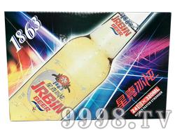 星嘉冰纯320mlx24瓶