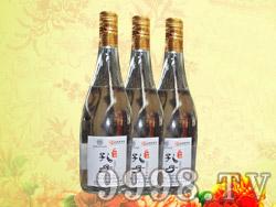 万事孔子酒(简装)