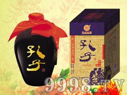 孔子酒(盛世和谐)