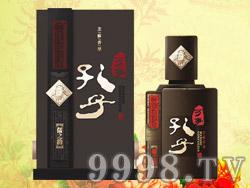 万事孔子酒(儒之韵)