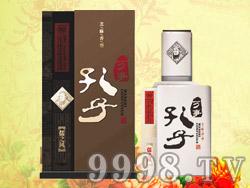万事孔子酒(儒之风)