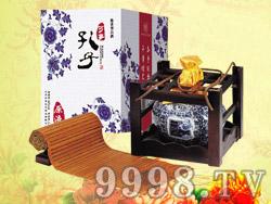 万事孔子酒(青花瓷・原液)