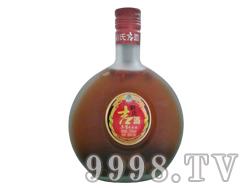 刘氏吉酒养生固本酒518ml35°