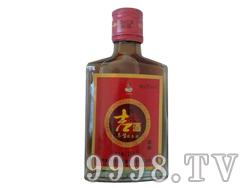 刘氏吉酒养生固本酒125ml35°