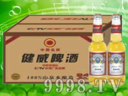 奥德旺330ml健威啤酒