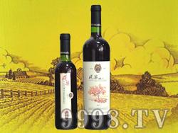 成果石榴酒(双)