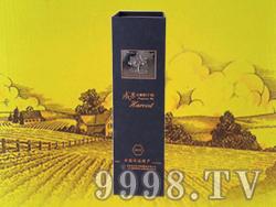 黑玛瑙成果石榴酒